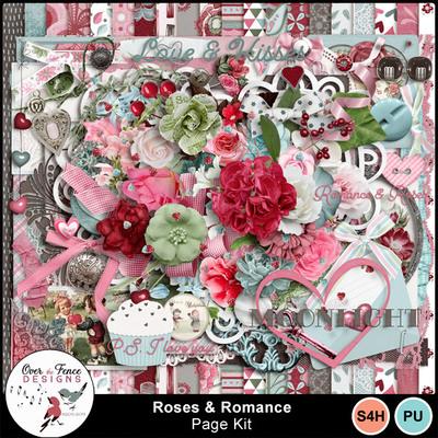 Roses_romance_pk