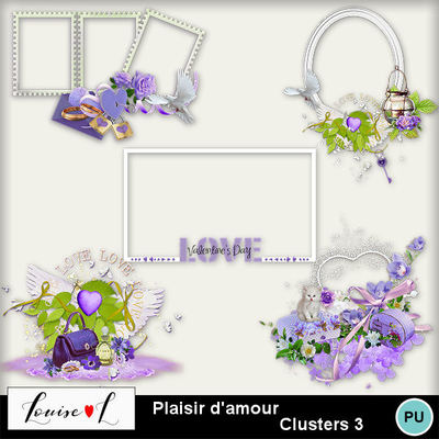 Louisel_plaisir_damour_clusters3_preview