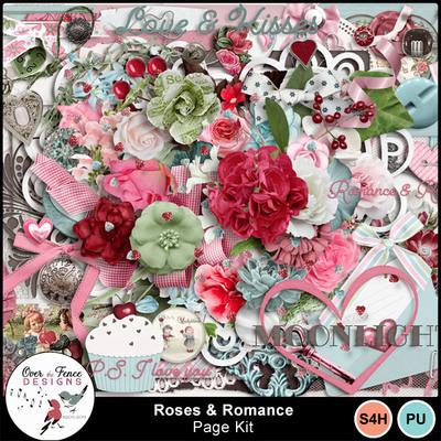 Roses_romance_pk_ele