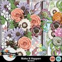Lisarosadesigns_makeithappen_borders_small
