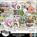 Lisarosadesigns_makeithappen_elements_small