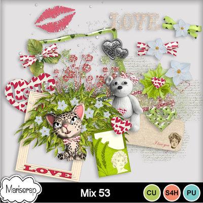 Msp_cu_mix53_mms