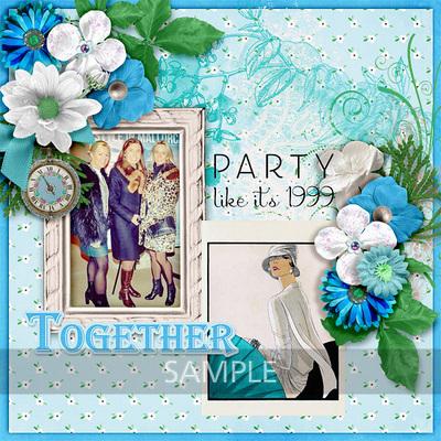 600-adbdesigns-celebrate-good-times-pia-01