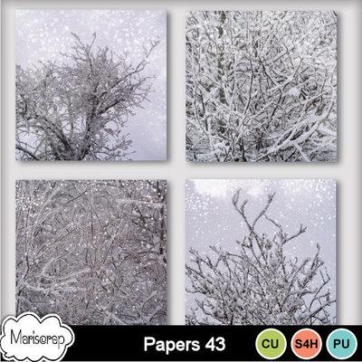 Msp_cu_paper_mix43_mms