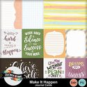 Lisarosadesigns_makeithappen_journalcards_small