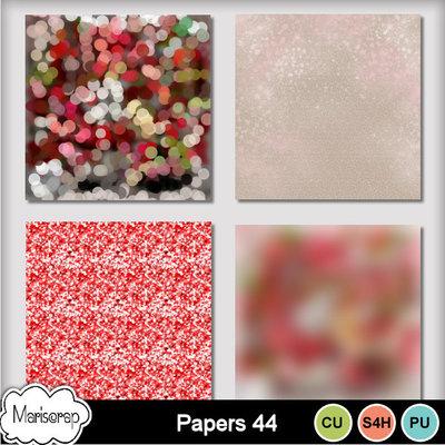 Msp_cu_paper_mix44_pvmms