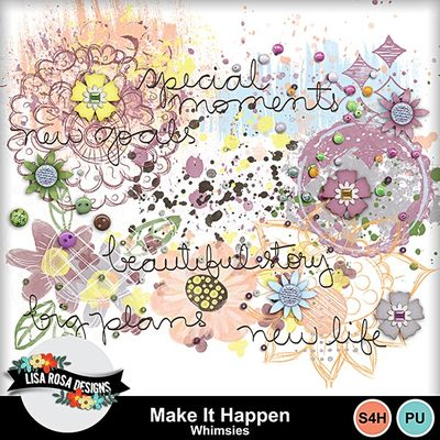 Lisarosadesigns_makeithappen_whimsies