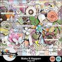 Lisarosadesigns_makeithappen_pagekit_small