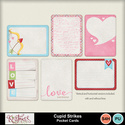 Cupidstrikes_cards_small