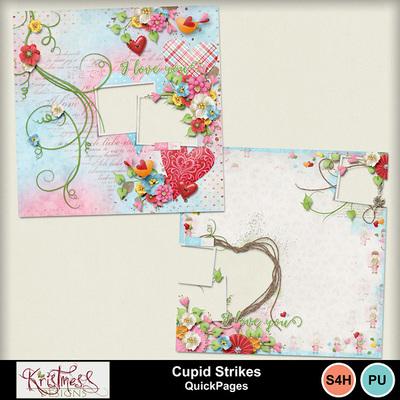 Cupidstrikes_qp