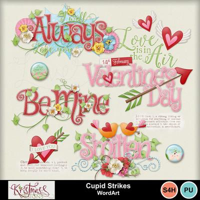 Cupidstrikes_wa