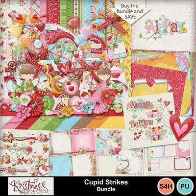 Cupidstrikes_bundle