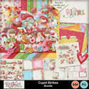 Cupidstrikes_bundle_small