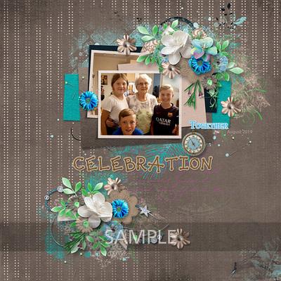 600-adbdesigns-celebrate-good-times-renee-01