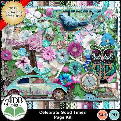 Celebrate_good_times_pk