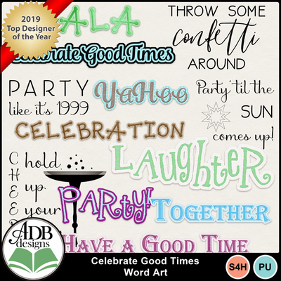 Celebrate_good_times_wordart