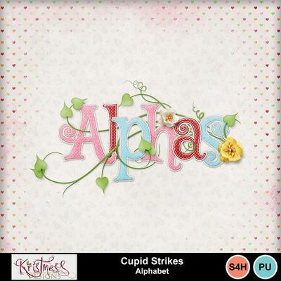 Cupidstrikes_alpha
