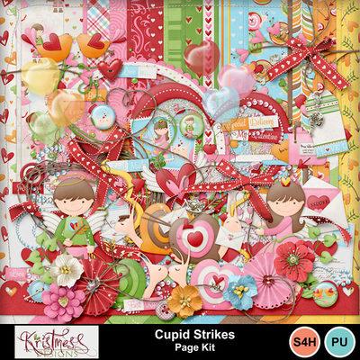 Cupidstrikes_01