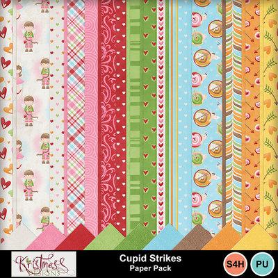 Cupidstrikes_02