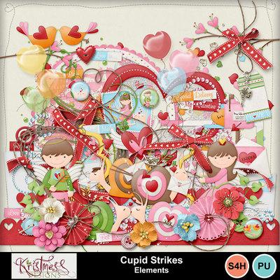 Cupidstrikes_03