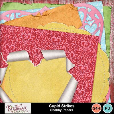 Cupidstrikes_shabbies