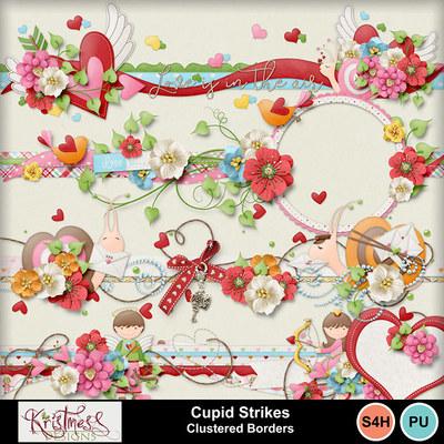 Cupidstrikes_borders