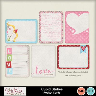 Cupidstrikes_cards