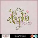 Springalpha_small
