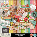 Aimeeh-tmd_bakedwithlove_kit_small
