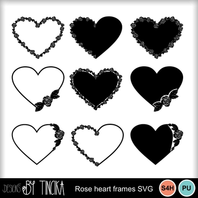 Rose_heart_frames_svg_-_mms