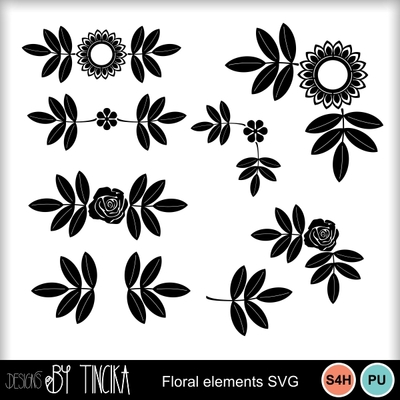 Floral_elements_svg_-_mms