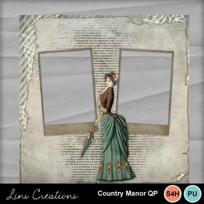 Countrymanor7