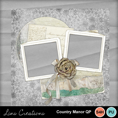 Countrymanor11