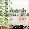 2021marchbt_small
