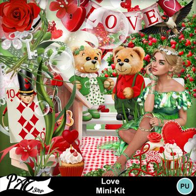 Patsscrap_love_pv_minikit