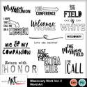 Missionary_work_vol_2_word_art_small