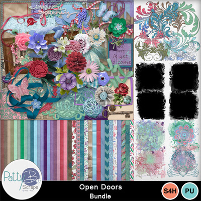 Pbs_open_doors_bundle