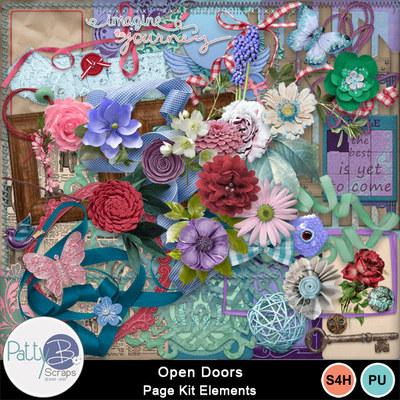 Pbs_open_doors_pkele
