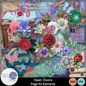 Pbs_open_doors_pkele_small