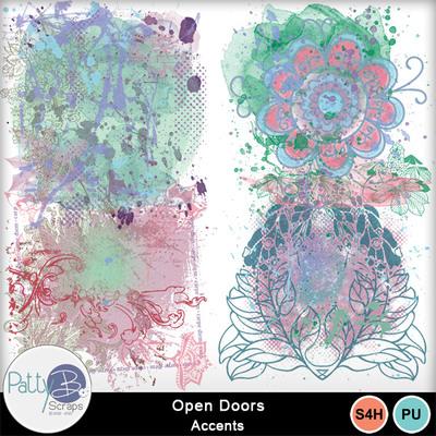 Pbs_open_doors_accents