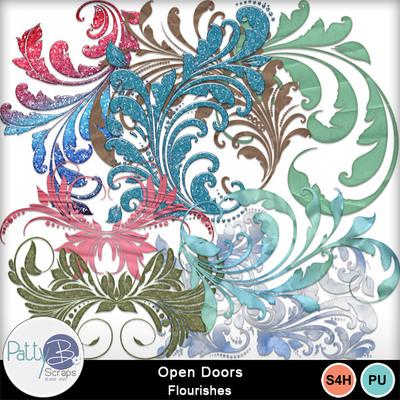 Pbs_open_doors_flourishes