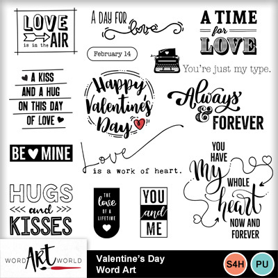 Valentine_s_day_word_art