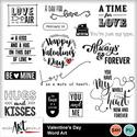 Valentine_s_day_word_art_small