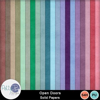 Pbs_open_doors_solids