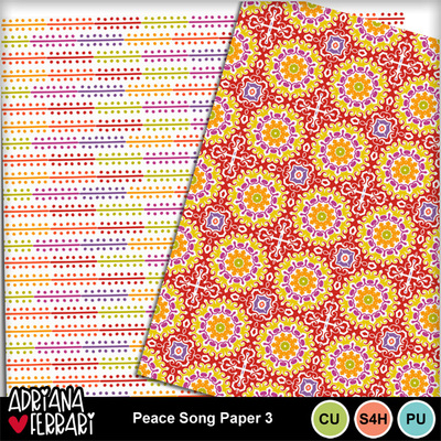 Preview-peacesongpp-3-4