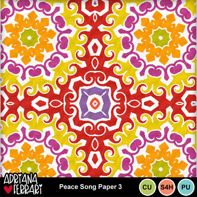 Preview-peacesongpp-3-5
