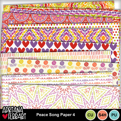 Preview-peacesongpp-4-1