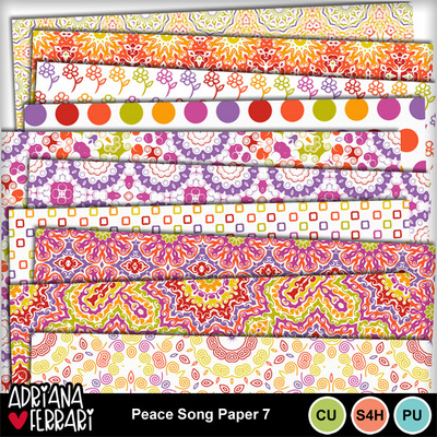 Preview-peacesongpp-7-1