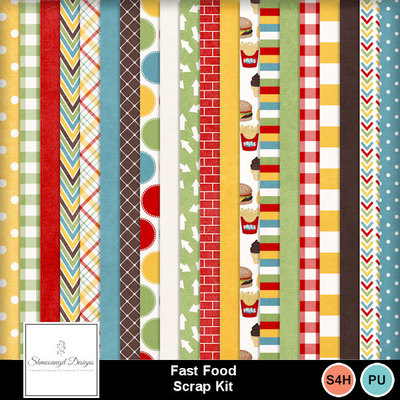 Sd_fastfood_papers