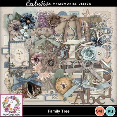 Family_tree_embellishments